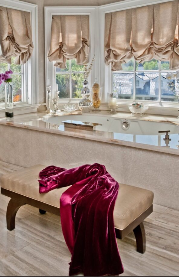 Luxurious Bathrooms⭐️houzz Bathrooms Pinterest Luxurious Bathrooms Houzz And Romantic