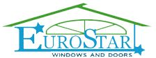 Are you looking for Replacement windows in Calgary? Eurostar Windows is one of the leading windows and doors companies in Calgary. For more details, contact us today!