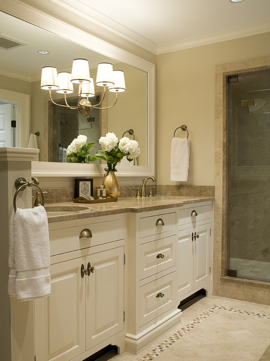 Best Photo Gallery For Website Traditional Bathroom Design Pictures Remodel Decor and Ideas page