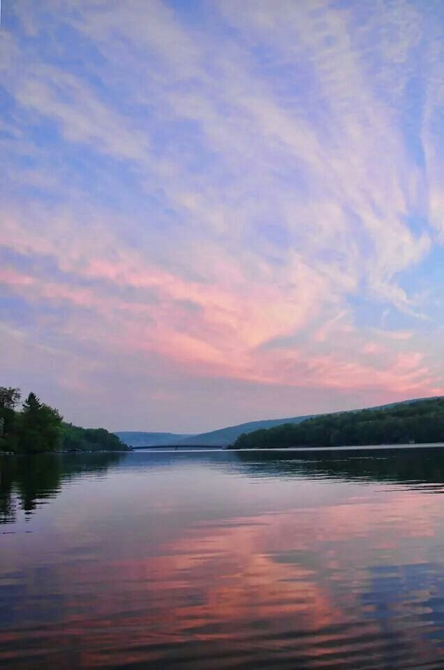 Deep Creek Lake, Maryland        Repinned by Chesapeake College Adult Ed. We offer free classes on the Eastern Shore of MD to help you earn your GED - H.S. Diploma or Learn English (ESL).  www.Chesapeake.edu