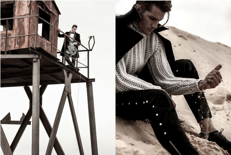 VITALS Moscow - Photographers, Stylists, Creative and Art Direction, Production