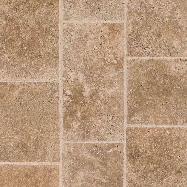 31 Best Bathroom Floors Images On Pinterest Bathroom