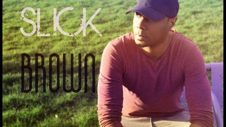 KIZOMBA BACHATA LONDON 4* Slick Brown - Got your lovin