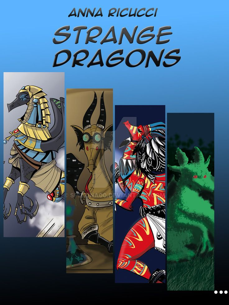 #dragons I'm very very happy! My book is online! *^* For its purchase: https://www.amazon.it/Strange-Dragons-Anna-Ricucci-ebook/dp/B06XJJPZRL/ref=sr_1_1?ie=UTF8&qid=1489574088&sr=8-1&keywords=strange+dragons https://www.kobo.com/it/it/ebook/strange-dragons also on other shops it is available and thanks to those who buy