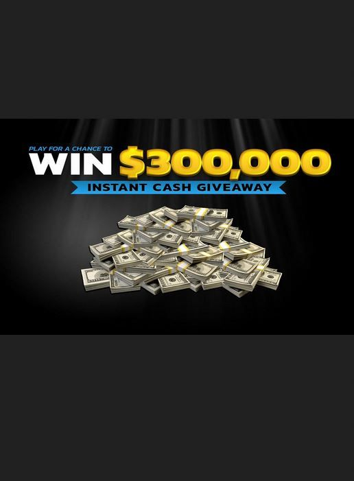 Win Cash Sweepstakes | Sweepstakes Contest | Win money, Extra money