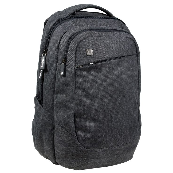 KOHIBA | Premium 18oz. Waxed Canvas material Fleece-fur lined accessories sleeve Internal padded laptop compartment 4 fleece-lined media and valuables pouches Grenade quilted back panel Neoprene soft-belly top grab handle Dual expandable side hydration pockets Adjustable sternum strap Elastic webbing containment loops Organization panel Military grade zippers