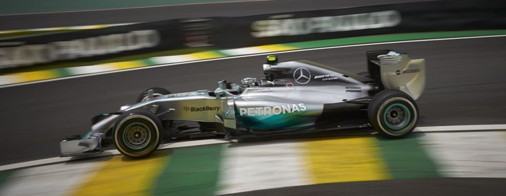 Love this 2014 Charger!! MERCEDES AMG PETRONAS - Home