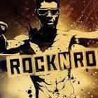 Rock N Rolla: Chick Flicks, Movies Tv, Worth Watchin, Rock