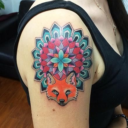 30 best images about tattoo ideas on pinterest audrey kawasaki ink tattoos and sam phillips. Black Bedroom Furniture Sets. Home Design Ideas