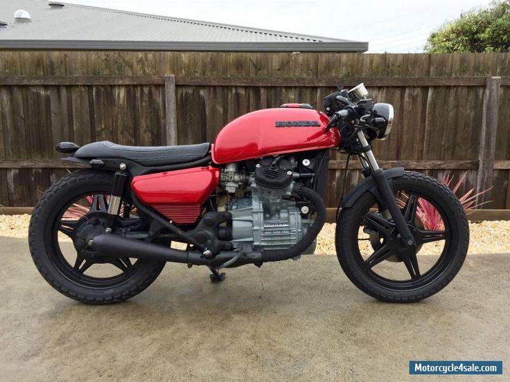 20 best bobber projects images on pinterest | custom bikes, custom