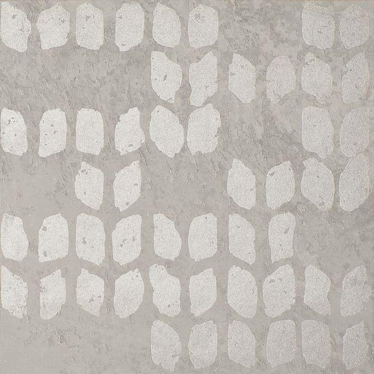 Superfici20- Tracce3 Slate | Quintessenza Ceramiche
