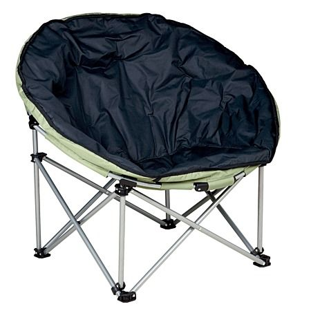 Navigator South Moon Chair Large