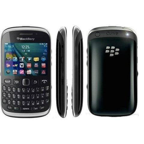 harga blackberry amstrong black