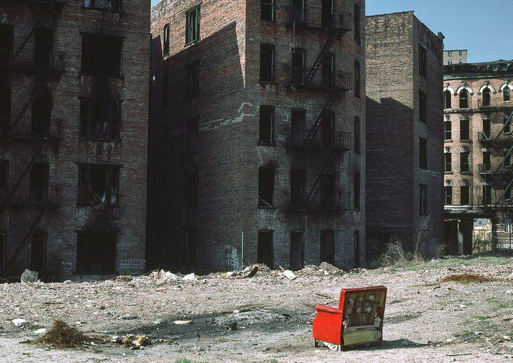 NYC133900.jpg (995×704)
