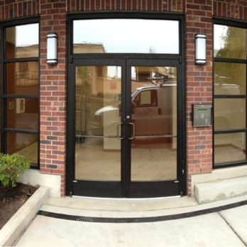 Best 25 Storefront doors ideas on Pinterest Store Shop and