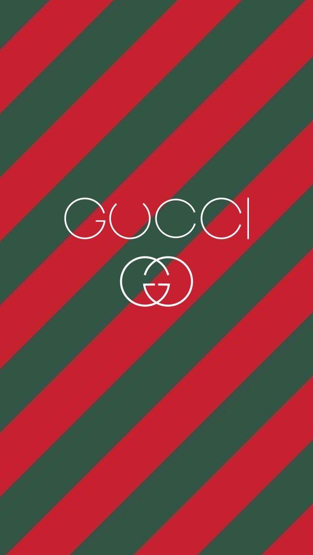 gucci グッチ wallpaper