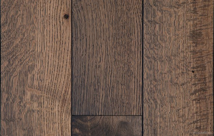 17 Best Hardwood Floor Finish Swatches Images On Pinterest