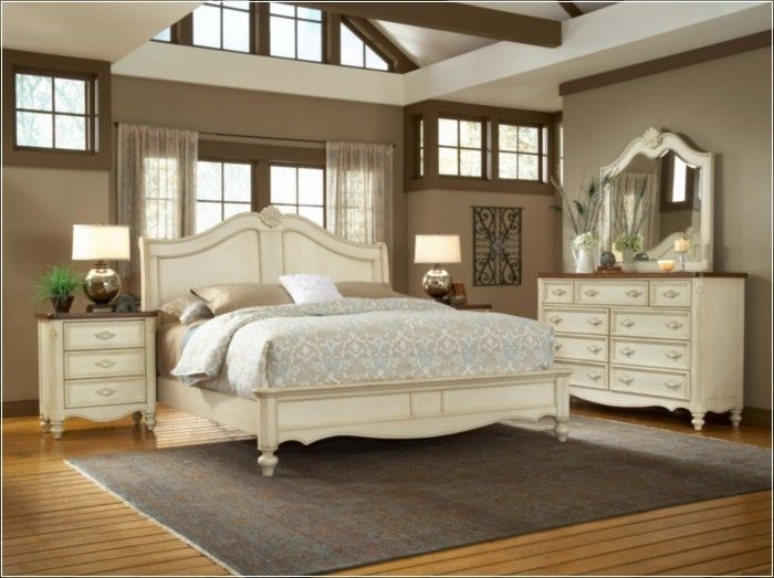 Bedroom Sets The Dump best 25+ ashley bedroom furniture ideas on pinterest | ashleys