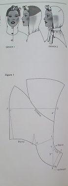 6cd307f432c529d4a2fe187df26998a7.jpg (138×378)