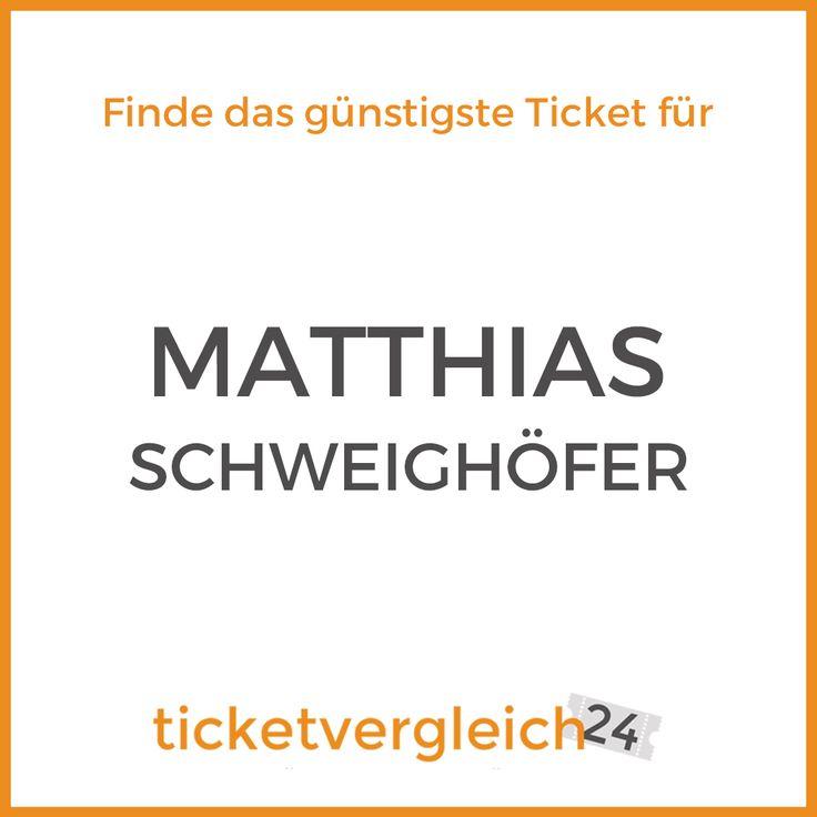 Matthias Schweighöfer geht mit seinem Debütalbum auf große Tournee durch Deutschland!  Tickets unter: https://www.ticketvergleich24.de/artist/matthias-schweighoefer/   #ticketvergleich24 #konzert #matthiasschweighöfer #schweighöfer #münchen #munich #mannheim #stuttgart #hannover #hamburg #köln #cologne #tickets