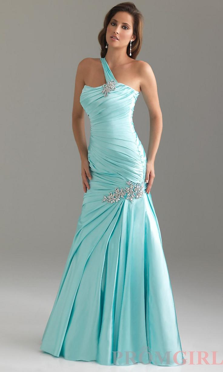 View Dress Detail: NM-6441