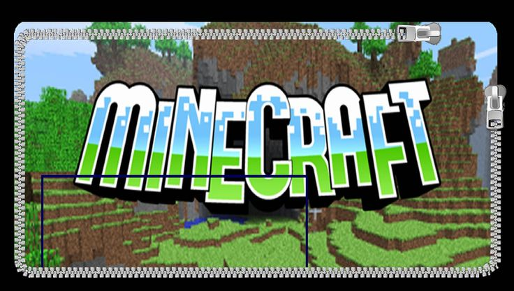Best The Measure Of Performance Apps Images On Pinterest App - Minecraft captive spiele