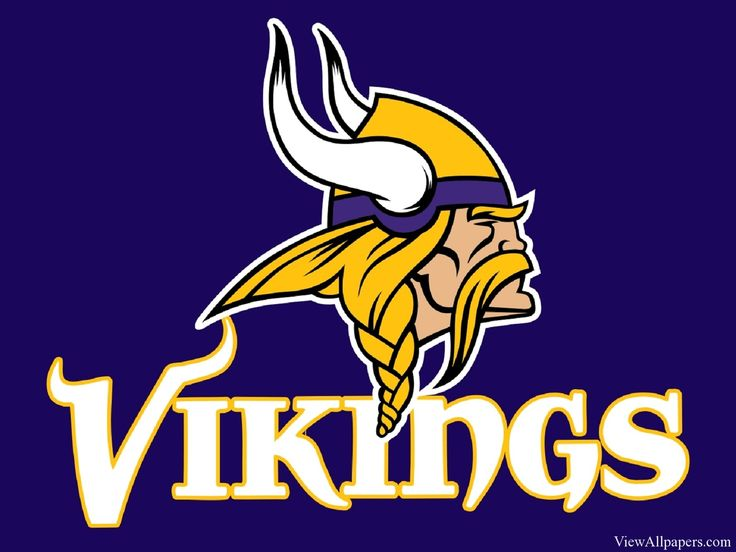 Minnesota vikings - espn, The irony of teddy bridgewater's rickety pro day is not lost on norv turner and the minnesota vikings. Description from couponcode75.info. I searched for this on bing.com/images