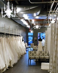 consignment wedding dress shop in virginia