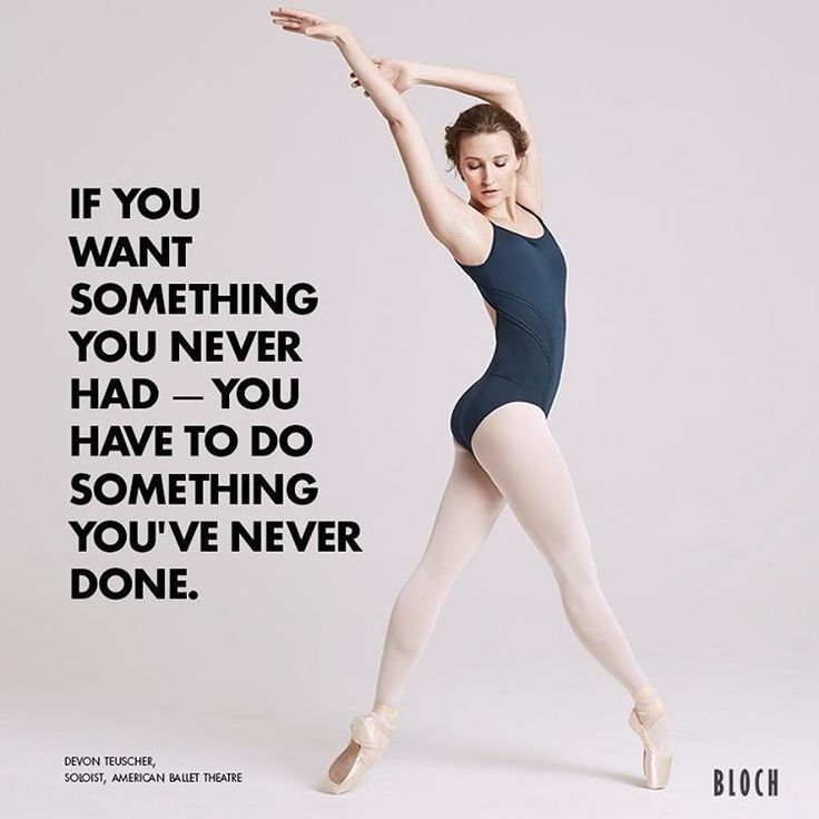 10 inspirational dance quotes on pinterest dance quotes
