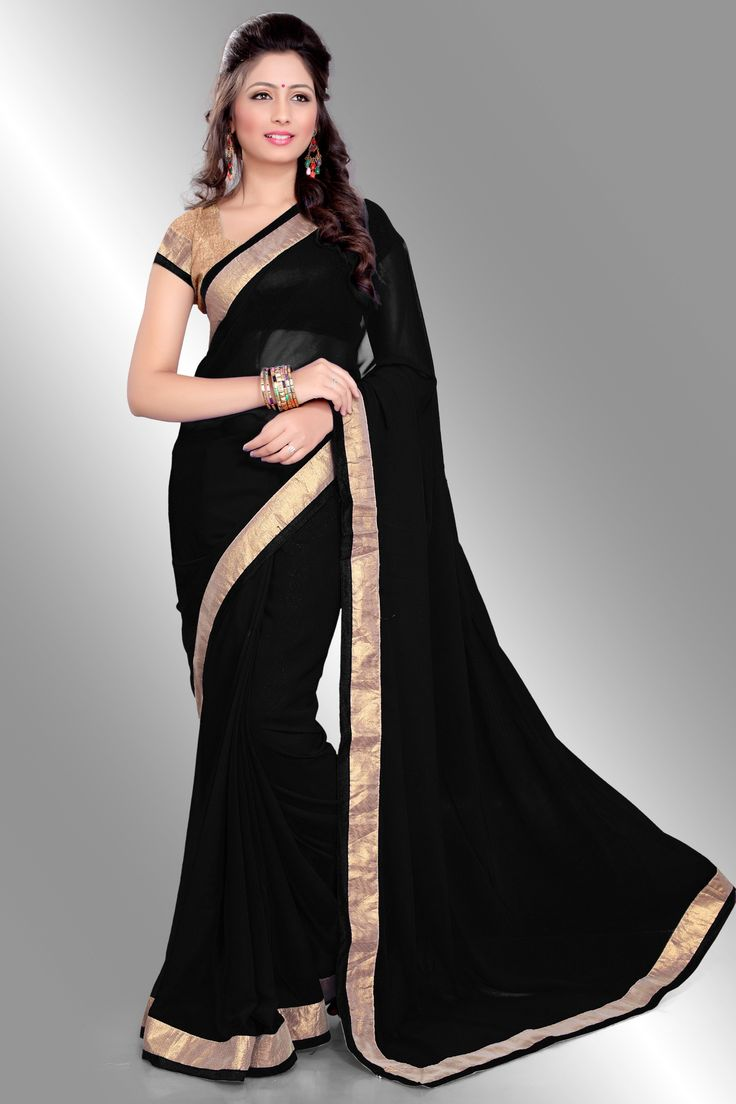 Online Fashion Boutiques & Indian Designer Collection  www.fashion4style.com #indians #fashion #beautiful