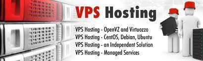 Hosting - Virtual private server #WindowsVPS #GSASearchEngineRankerVPS #FastVPS #VPSServer #VirtualPrivateServer