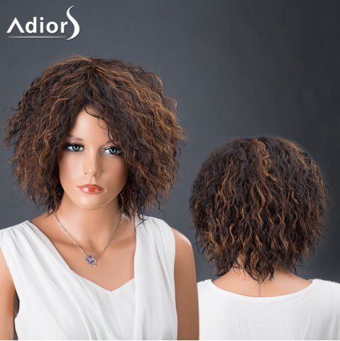 hot short hair styles best 25 afro ideas on afro styles 3407 | 6cd3407cfcc888628c424fc4d2b0cdb9