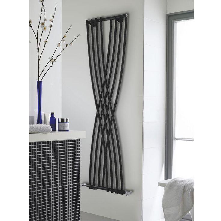 Cele mai bune 25+ de idei despre Heizkörper vertikal pe Pinterest - design heizkörper wohnzimmer