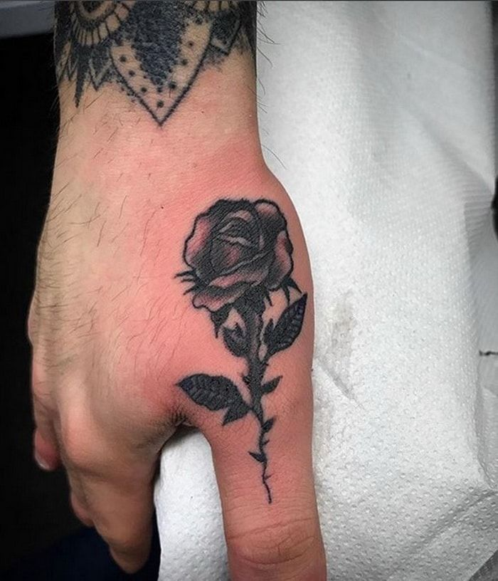 332 Best Tattoo Designs 2018 Men And Women Images On Pinterest