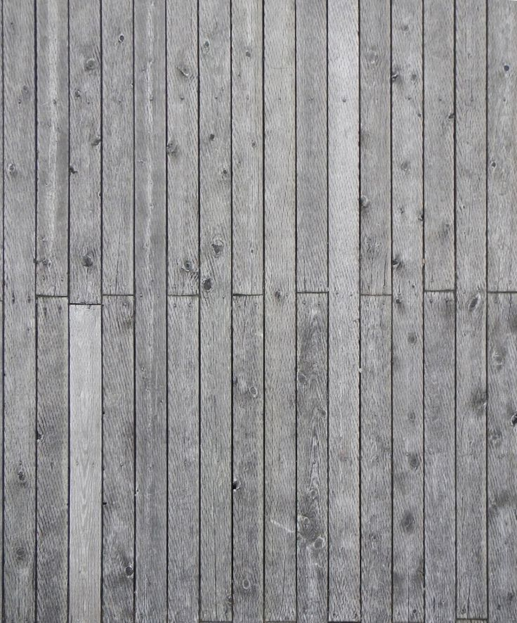 157 Best Images About Architectural Texture On Pinterest