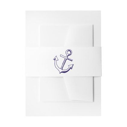 Best 25 Navy Sailor Wedding Ideas On Pinterest Nautical