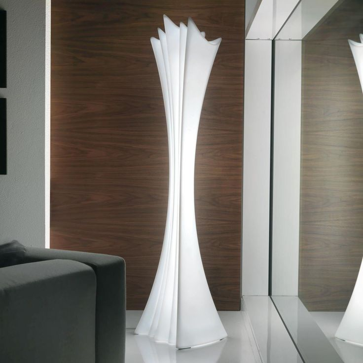 Cattelan Italia Sipario Floor Lamp From Lime Modern Living Find A Range Of Contemporary Furniture Top Brands Including Calligaris