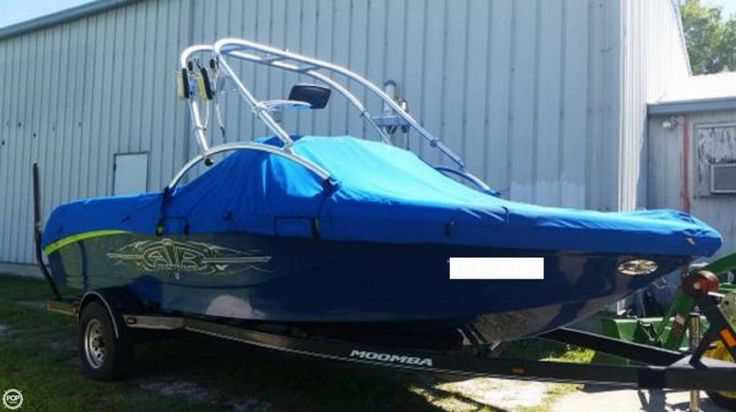 Correct Craft 20' Boat For Sale in Winter Haven, FL