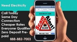 Call 888-882-7003 Frisco Electricity Compare Rates   Electricity Providers In Frisco Tx   No Deposit