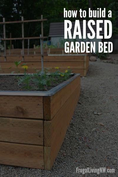Deep Mulch Gardening , 158 Best Gardening Images On Pinterest