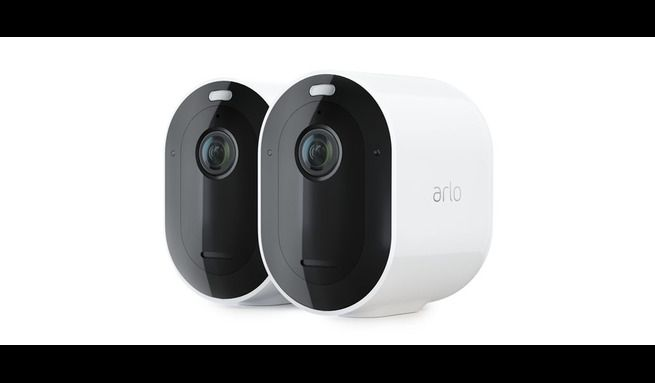 Pin On Home Security Camera Systems