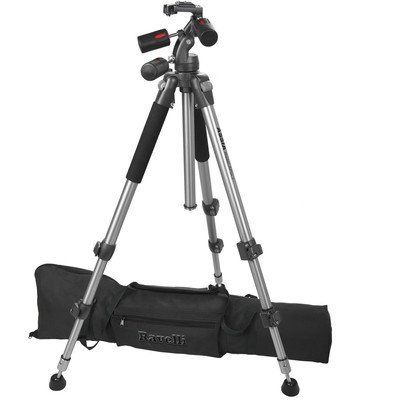 Ravelli APGL3 Professional 66-inch Three Axis Head Camera Video Photo Tripod with Quick Release Plate and Carry Bag, http://www.amazon.com/dp/B002IFPY2O/ref=cm_sw_r_pi_awdm_J3VZub07HP1ED