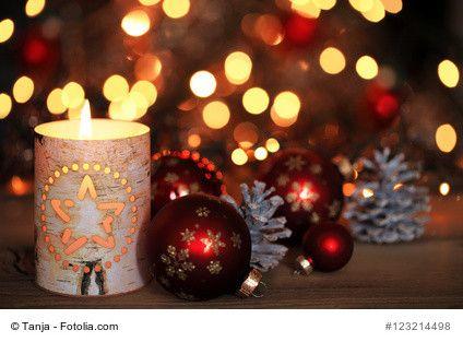 O du fröhliche -  #Weihnachten #Christmas #weihnachtslied #weihnachtslieder