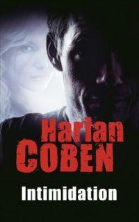 """Intimidation"", un roman d'Harlan Coben"