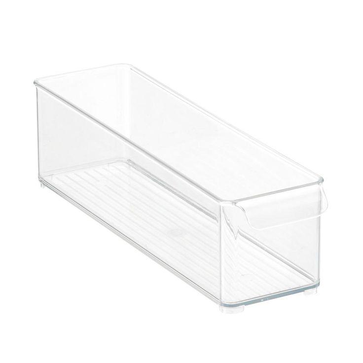 The 25+ best Organize chest freezer ideas on Pinterest Deep - office supplies inventory