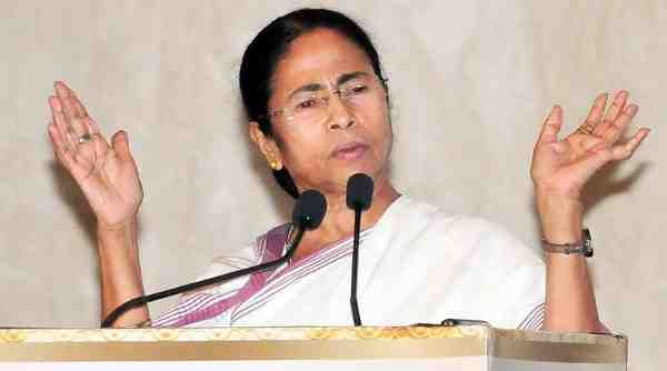 How to Improve Higher #Education Standard in #Bengal