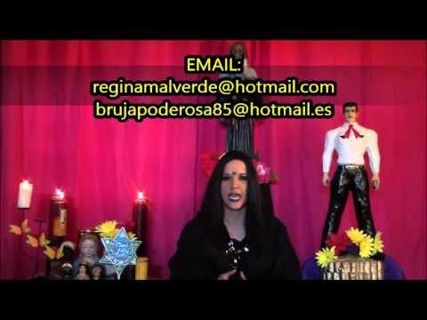 BRUJA  COLOMBIANA  DE MAGIA NEGRA  VUDÚ  Y MACUMBA ,  #atraigo #brujas #brujo #espiritista #hechicero #hechizosdeamor #macumba #magiablanca #magianegra #maleficios #pactosconeldiablo #santero #victor... #vudú