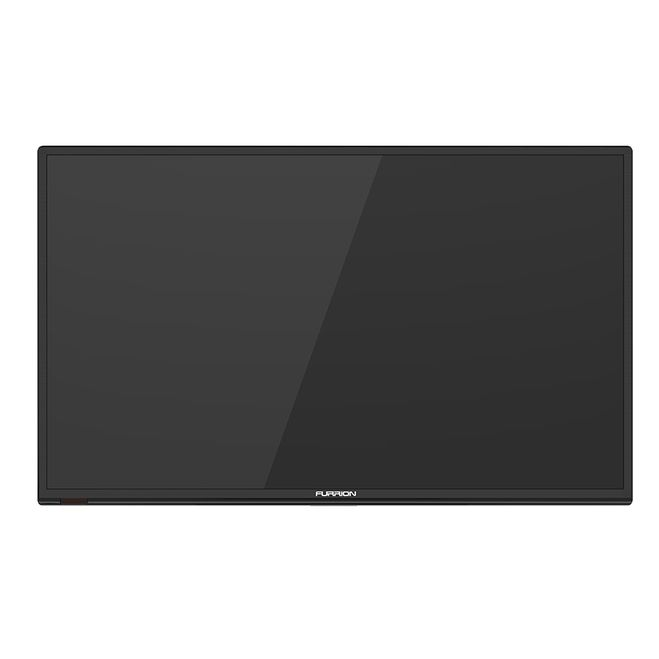 "Furrion 24"""" HD LED TV - 120VAC - No Stand [FEHS24T8A]"