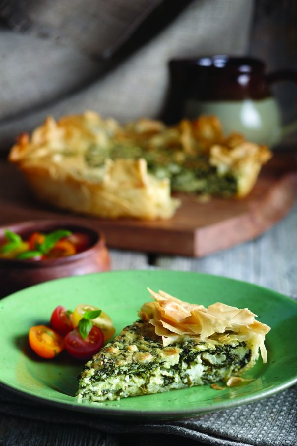 ... Cheese Recipes on Pinterest | Butter, Dubliner cheese and Irish