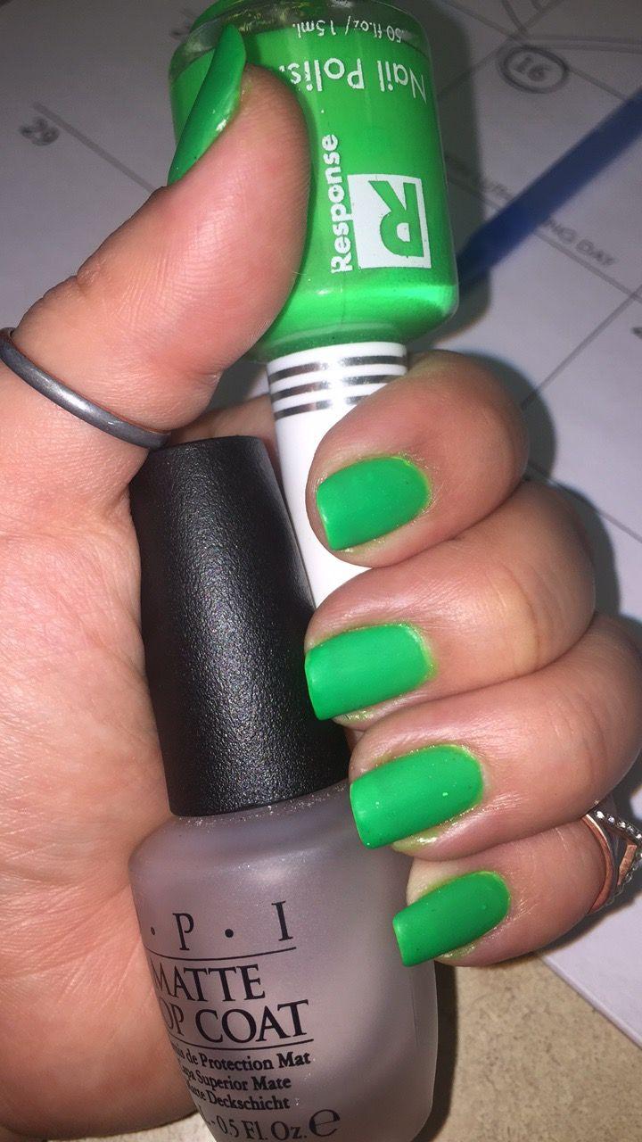 Mejores 93 imágenes de Nails en Pinterest | Manicura de uñas ...